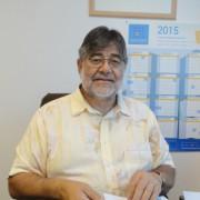 Derek John Hanslo