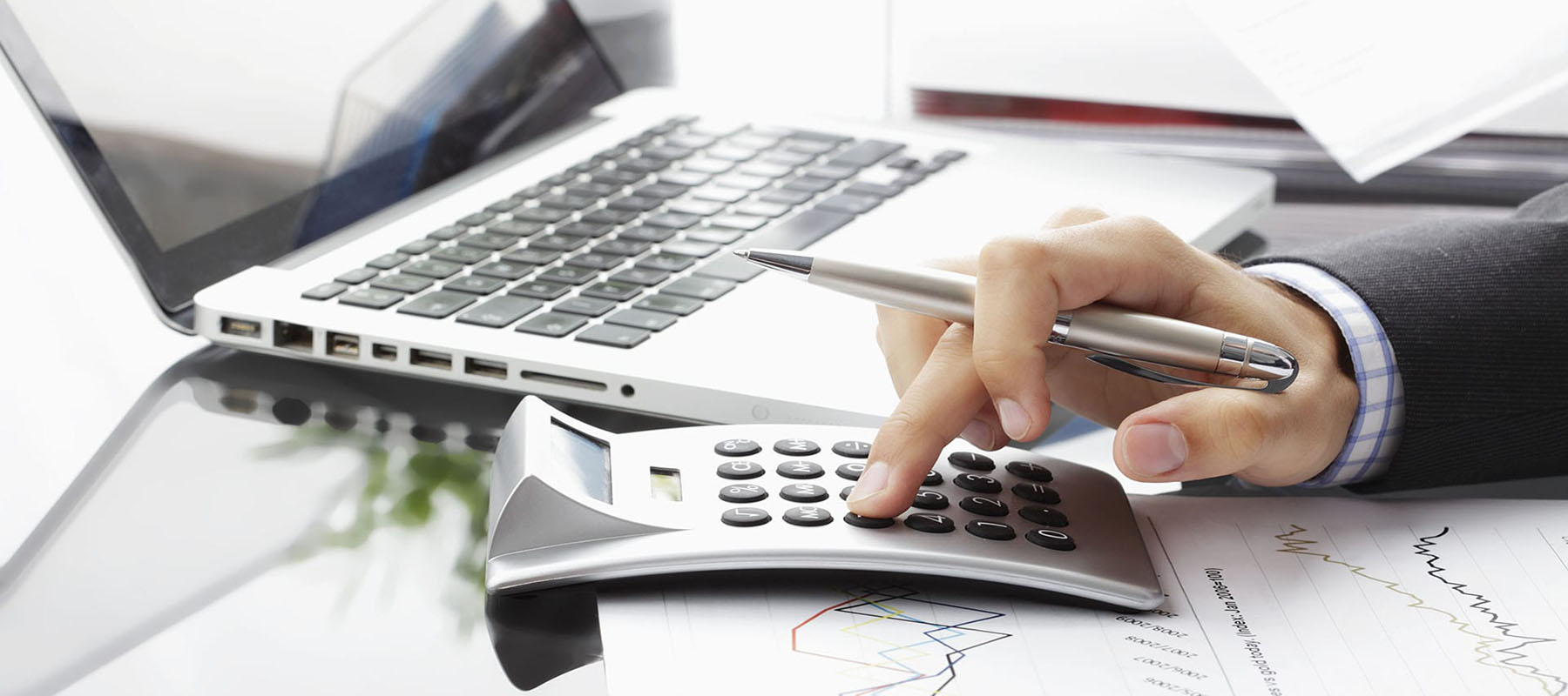 accounting3s-min2